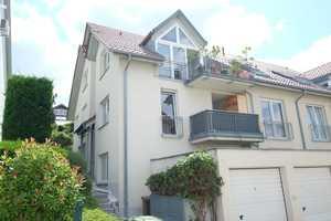 5 Zimmer Wohnung in Rhein-Neckar-Kreis
