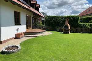 2 Zimmer Wohnung in Erding (Kreis)