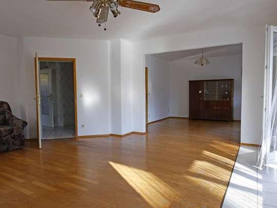 Mehrgenerationenhaus im idyllischen Schmöckwitz - Bild 9
