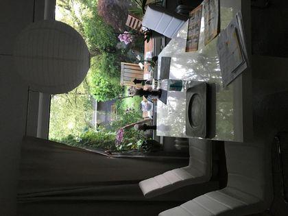 wg heusenstamm wgs in offenbach kreis heusenstamm und umgebung bei immobilien scout24. Black Bedroom Furniture Sets. Home Design Ideas