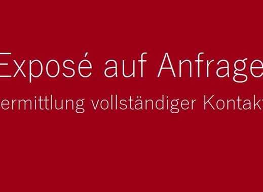 Wilmersdorf: Bregenzer Str.: Kleine Bürofläche nahe Ku´damm, ca. 33 m² per SOFORT zu VERMIETEN