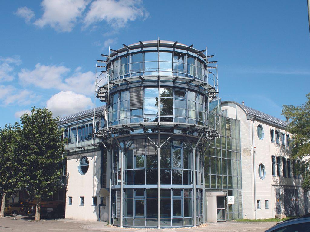 Bürogebäude_Langwiesenstr._8_k