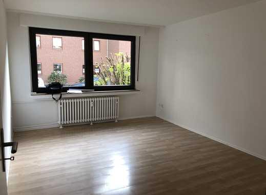 Ruhige und gepflegte 3-Raum-Wohnung in Meiderich
