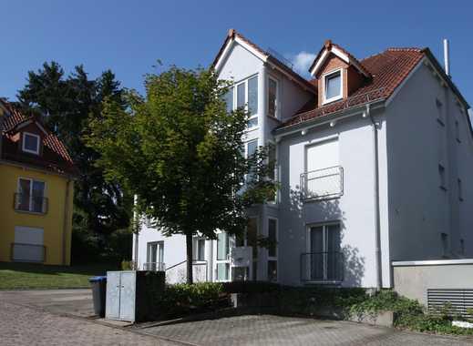 Nr. 1437: 2-ZKB-Wohnung in ruhiger Wohnlage von Spiesen-Elversberg