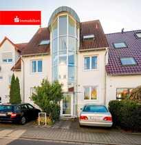 3 Wohneinheiten - Mehrgenerationenhaus - Wohnen und