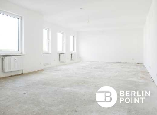 Wohnung Kaufen Friedrichshain: Haus Kaufen In Friedrichshain (Friedrichshain