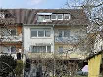 Attraktives Mehrfamilienhaus in beliebter Wohnlage