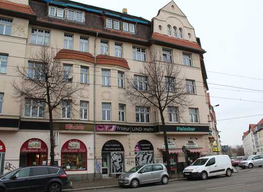 Laden Mieten Leipzig