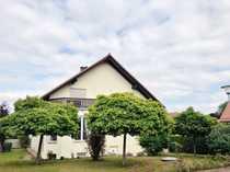 Freist Wohnhaus in Sprötau zu