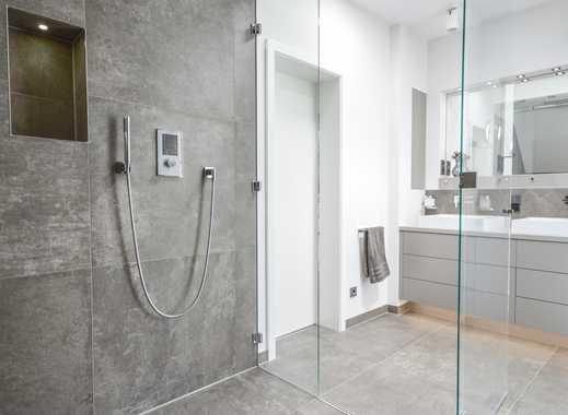 eigentumswohnung wunstorf immobilienscout24. Black Bedroom Furniture Sets. Home Design Ideas