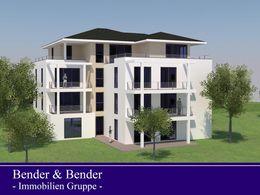 provisionsfrei obergeschosswohnung mit 3 zimmern und rund 97 m. Black Bedroom Furniture Sets. Home Design Ideas