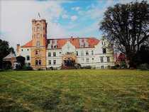 Maklerhaus Stegemann 4 Sterne Ferienwohnung