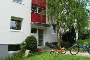 4 Zimmer Wohnung in Bernkastel-Wittlich (Kreis)
