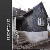Bauernhaus mit Stall Scheune Mietkauf