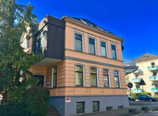 Gepflegtes Wohn- und Geschäftshaus in bevorzugter, innenstadtnaher Lage