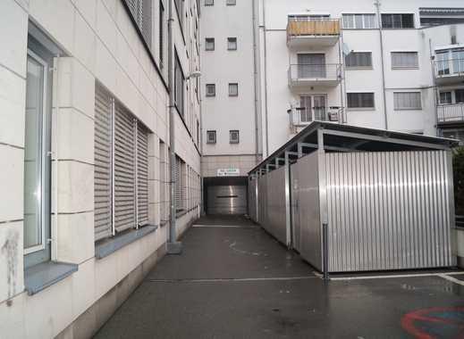 garage stellplatz mieten in stadtpark stadtgrenze f rth. Black Bedroom Furniture Sets. Home Design Ideas
