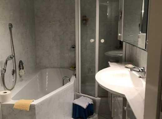 Ruhiges & modernes Apartment im Herzen von Wandsbek