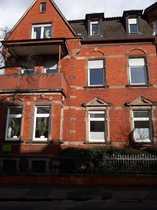 Ansprechende 4 5-Zimmer-Altbau-Wohnung mit EBK