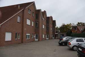 2 Zimmer Wohnung in Grafschaft Bentheim (Kreis)