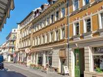 Wohnungspaket in Leipzig Markkleeberg