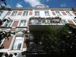 Schnackenburgstr. 7 04