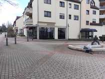 Provisionsfrei Einzelhandel am Philipp-Schäfer-Platz