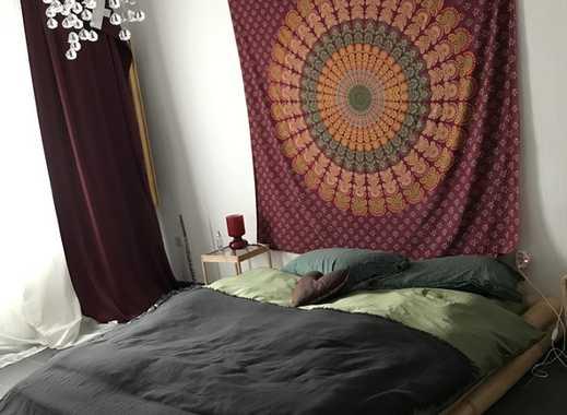 wohnungen wohnen auf zeit in spandau spandau berlin. Black Bedroom Furniture Sets. Home Design Ideas