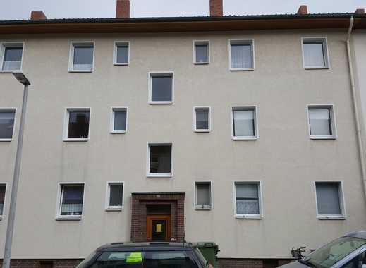 TOP Lage in Döhren * Vollständig renoviert