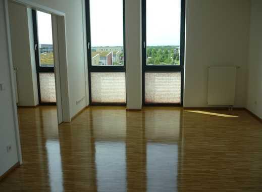 2,5-Zi-Whg. mit 25 m² Süd-Terrasse zu vermieten
