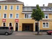 Kernsanierte großzügige 2-Zimmer-Wohnung in zentraler