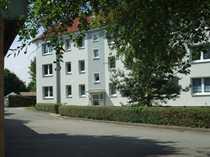 Wohnung Herzberg am Harz