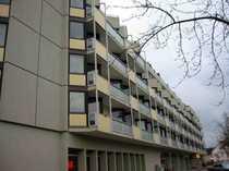 Wohnung Unterschleißheim