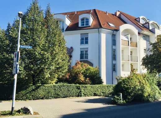 -Live like an Airbnb- Studentenappartement direkt an der Hochschule Worms