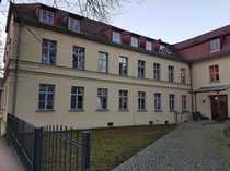Bild Rittergut Milow - Dachgeschosswohnung