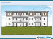 Wohnen Am Kaiserweiher - Eigentumswohnungen in