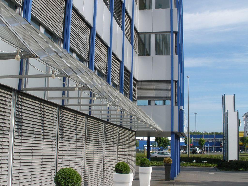Südringhaus_Schaufensterseite