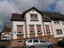 Bild Einfamilienhaus in Etschberg