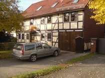 Haus Herzberg am Harz
