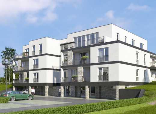 Wohnungen In Helmstedt : penthouse helmstedt kreis luxuswohnungen bei immobilienscout24 ~ Yasmunasinghe.com Haus und Dekorationen
