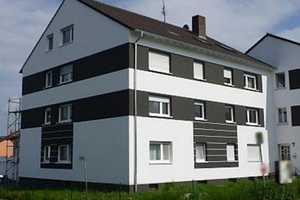 2.5 Zimmer Wohnung in Miltenberg (Kreis)