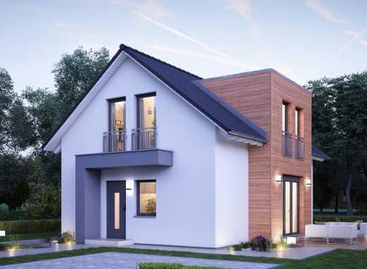 haus kaufen in niedersachswerfen immobilienscout24. Black Bedroom Furniture Sets. Home Design Ideas
