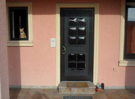 Helle 3 Zi-OG Wohnung in Stuhr-Brinkum