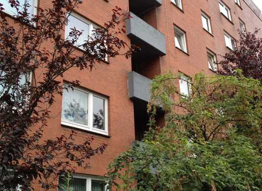 Wohnung Mieten In Norderstedt : wohnung mieten in norderstedt immobilienscout24 ~ Buech-reservation.com Haus und Dekorationen