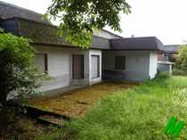 Maklerhaus Stegemann Wohnhaus mit ehemaliger