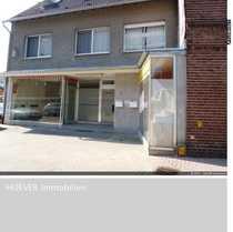 Gewerbefläche in Rommerskirchen-Nettesheim - Vielseitig nutzbar