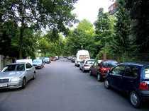 - Lichterfelde-West Stadtvilla Mehrfamilienhaus mit 5