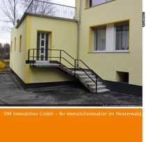 Büro Altenkirchen (Westerwald)