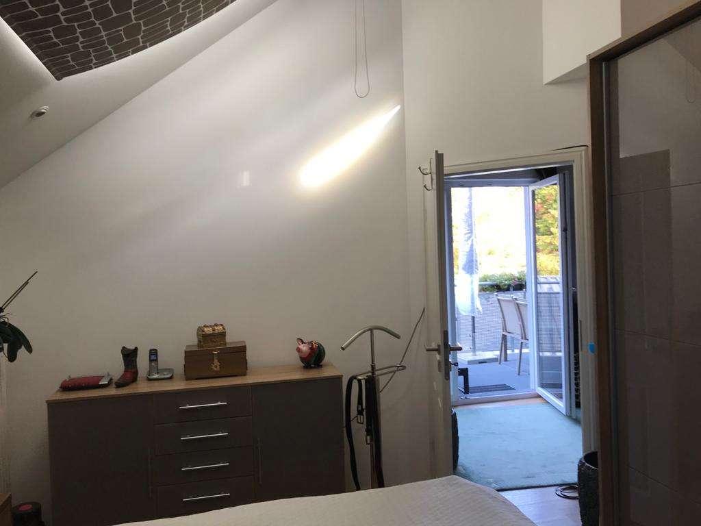 1050,00 Warm alles inklusive.Schöne, geräumige 2,5 Zimmer Wohnung in Regensburg (Kreis), Lappersdorf