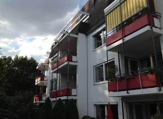 Schöne 3-Zimmer-Wohnung zur Miete in Isernhagen