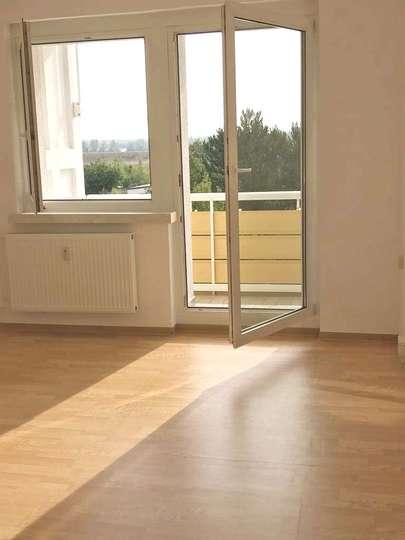 Komfortzone nach Feierabend - Ihr Balkon